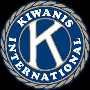 cropped-logo_kiwanis_seal_gold-blue_rgb