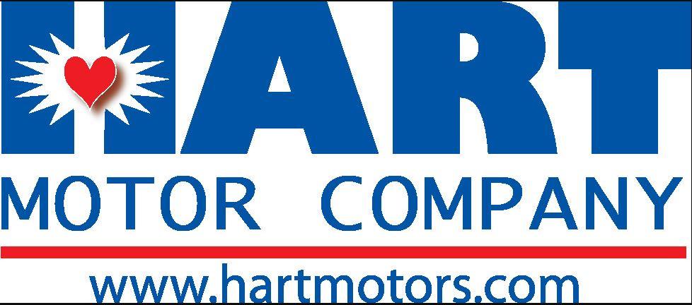 Hart Motor