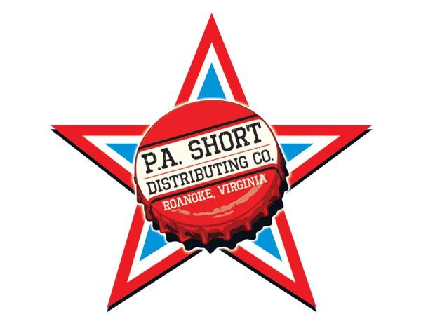 PA Short