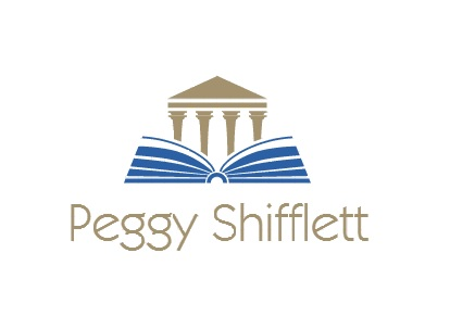 Peggy Shifflett