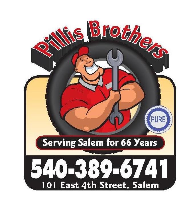 PillisBrothers
