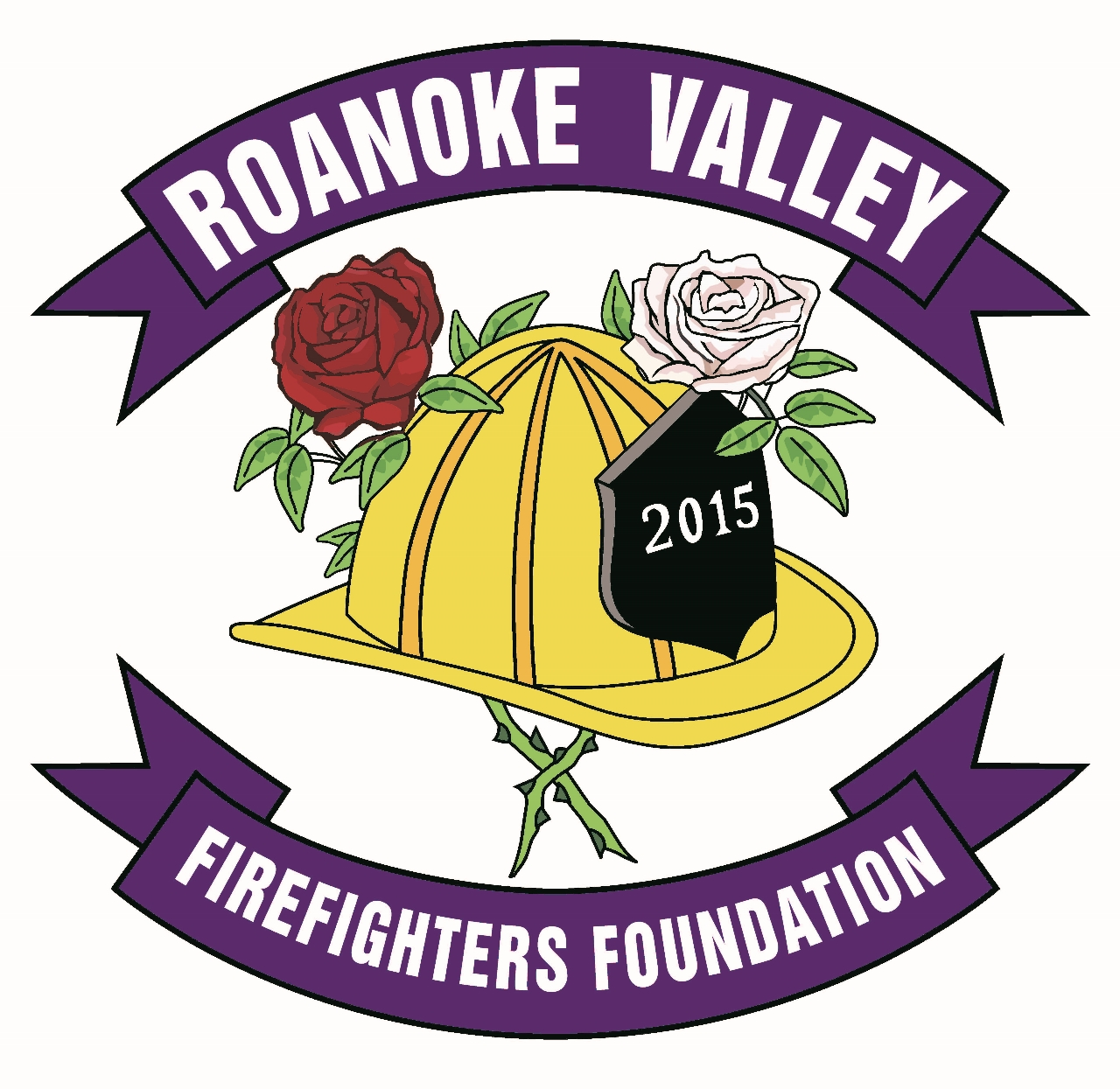 RVFF Logo (1280x1245)
