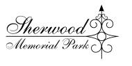 Sherwood New 2