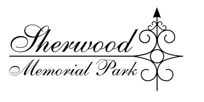 Sherwood New 2