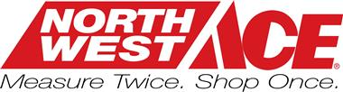 northwestace logo_new