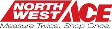 northwestace logo_new