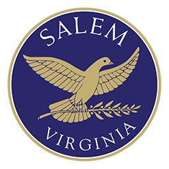 Salem-CitySeal-Color