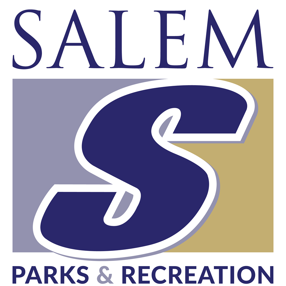 Salem Parks and Recreation