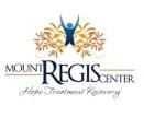 Mt Regis