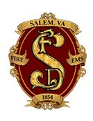 Salem Fire-Rescue