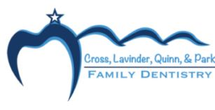 Coots Cross Lavinder Quinn Logo