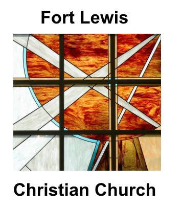 Fort Lewis Christian Church