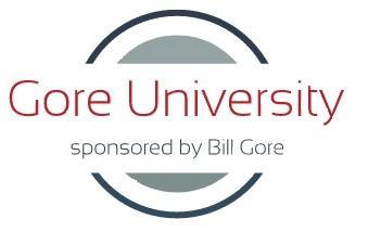 Gore University 1