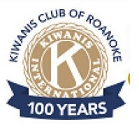 Roanoke Kiwanis Club